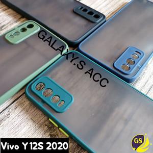 Harga Vivo Y12 2020 Katalog.or.id