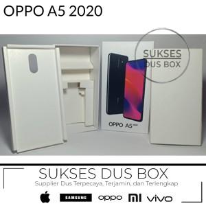 Info Oppo A5 Pulsa Katalog.or.id