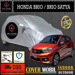 Katalog Honda Brio Katalog.or.id