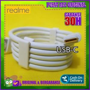 Harga Kabel Data Realme Vooc Katalog.or.id