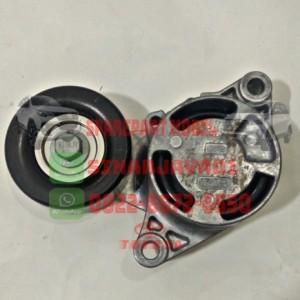 Info V Belt Fan Belt Rush Terios Avanza 1500cc Katalog.or.id