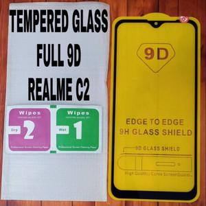 Katalog Realme C3 Diamond Katalog.or.id