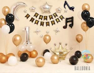 Info Cake Topper Balon Foil Angka Katalog.or.id
