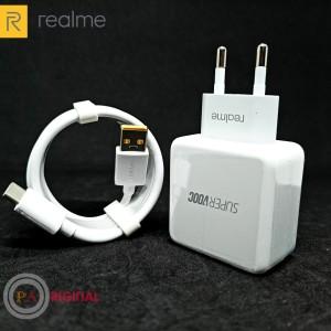 Katalog Realme 5 Pro Vs Realme 5 Katalog.or.id