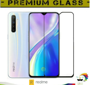 Info Tempered Glass 5d 9d Katalog.or.id