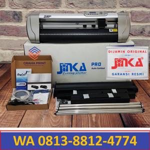 Info Mesin Cuting Sticker Katalog.or.id