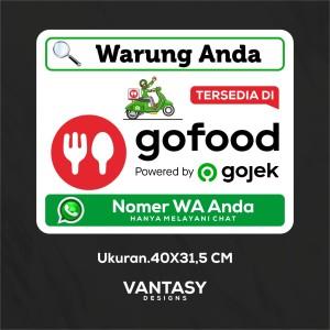 Harga Vivo Y12 Olx Surabaya Katalog.or.id