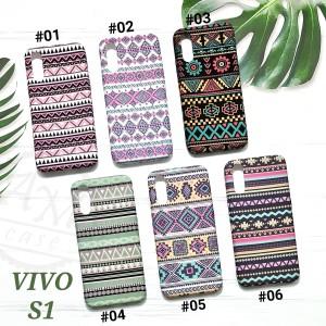 Katalog Vivo Z1 Expected Price In India Katalog.or.id