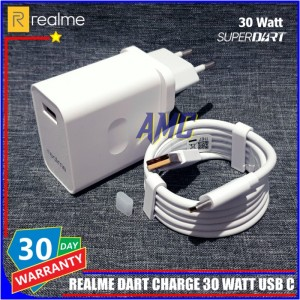 Info Charger Realme 7 6 Katalog.or.id