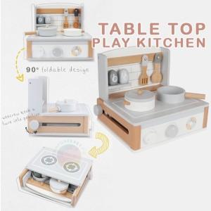 Info Top Table Dapur Lapitec Bu Nia Katalog.or.id