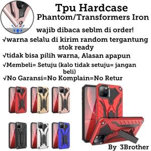 Harga Case Phatom Oppo Reno Katalog.or.id