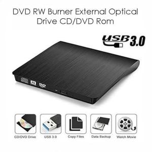 Harga Realme 5 Usb Driver Download Katalog.or.id