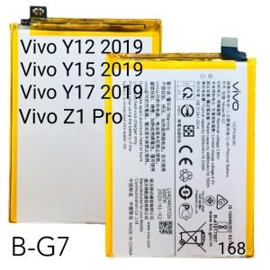 Harga Vivo Z1 Desember 2019 Katalog.or.id