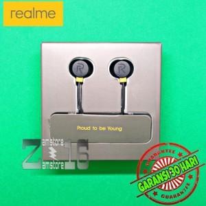Harga Headset Earphone Realme X Katalog.or.id