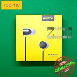 Katalog Realme X Benchmark Katalog.or.id
