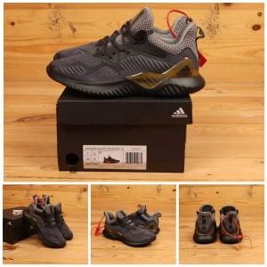 Info Adidas Katalog.or.id