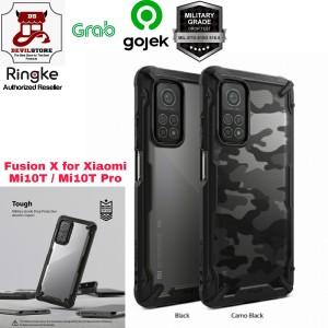Harga Realme X Vs Xiaomi Mi 9t Katalog.or.id