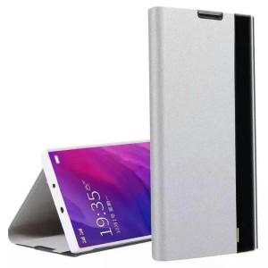 Harga Infinix Smart 3 Vs Oppo A3s Katalog.or.id
