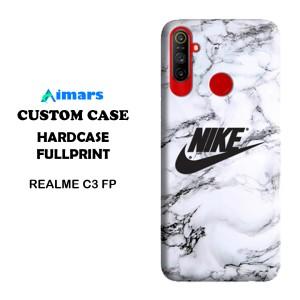Katalog Custom Case Realme C3 Katalog.or.id