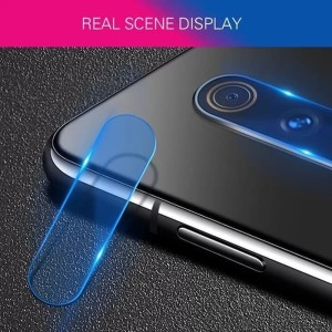 Katalog Realme X Pro Quad Camera Katalog.or.id