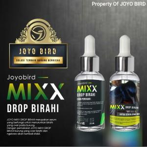 Info Breeding Aid Oil Vetafarm Vitamin Burung Merangsang Birahi Produksi Katalog.or.id