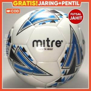 Info Sapatu Futsal Specs Katalog.or.id