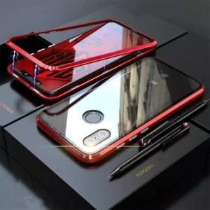 Info Realme C2 Vs Xiaomi Redmi 7a Katalog.or.id