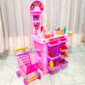 Harga Mainan Anak Katalog.or.id