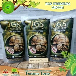 Info Mazuri Tortoise Diet Pakan Kura Kura Darat 500 Gram Katalog.or.id