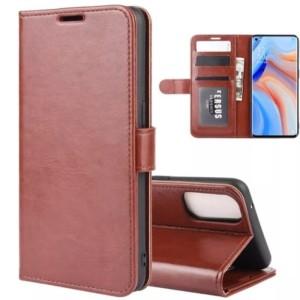 Katalog Smart View Flip Case Katalog.or.id