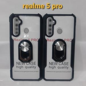 Harga Realme 5 Vs Y15 Katalog.or.id
