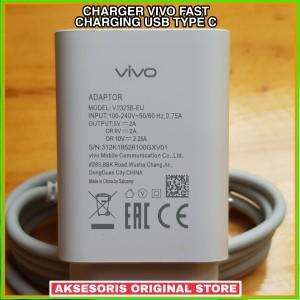 Katalog Vivo S1 Charger Type Katalog.or.id