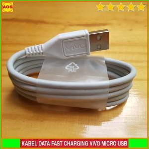 Harga Vivo Z1 Cpu Type Katalog.or.id