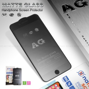 Info Temper Glass Realme 2 Katalog.or.id