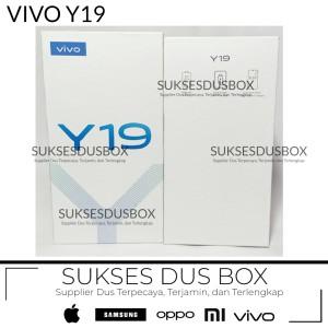 Harga Vivo Y12 Cicilan Katalog.or.id