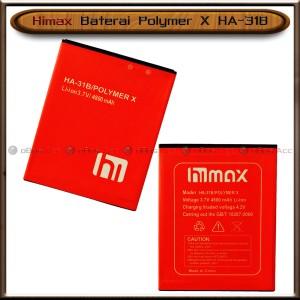 Harga Realme X Battery Test Katalog.or.id