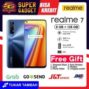 Info Realme 5i 4 64gb Katalog.or.id