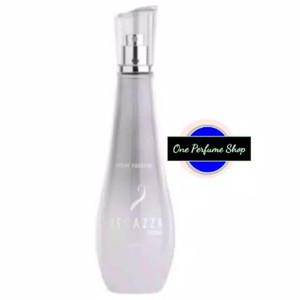 Info Bellagio Parfum Spray Cologne 100 Ml Katalog.or.id