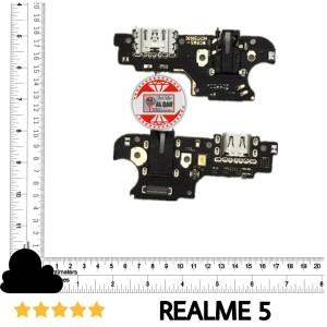 Harga Realme 5 Rmx1911 Katalog.or.id