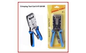 Katalog Schneider Digilink Electric Crimping Tool Cat5 Rj 45 Katalog.or.id