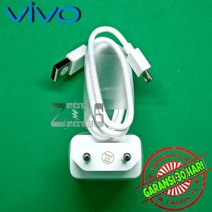 Harga Vivo Z1 Fast Charging Katalog.or.id