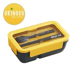 Info Lunch Box Katalog.or.id