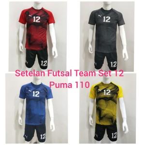Harga Spatu Futsal Specs Katalog.or.id