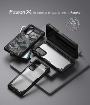 Info Realme X Vs Xiaomi Mi 9t Katalog.or.id