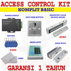 Info Smart Doorlock Yale Ydr 414 Fingerprint Pin Code Katalog.or.id
