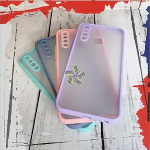 Info Realme X Redmi Note 8 Pro Katalog.or.id