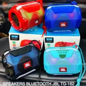 Info Speaker Box Bluetooth Katalog.or.id