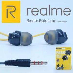Harga Realme C2 Apakah Bagus Katalog.or.id