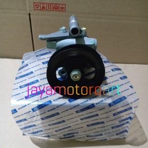 Katalog Pompa Power Steering Hyundai Atos Original Katalog.or.id