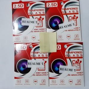 Info Realme 5 Quad Camera Spesifikasi Katalog.or.id